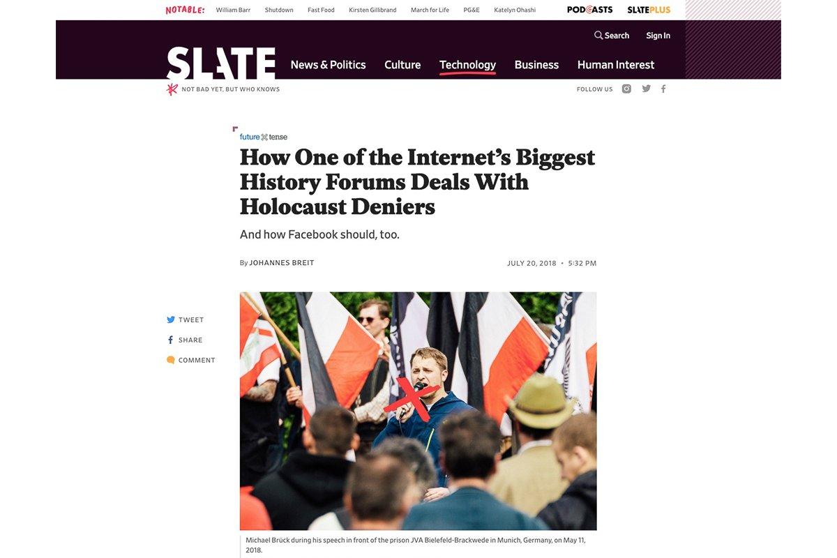 20.07.18 Slate